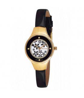 Premium Collection 10389-4 дамски часовник
