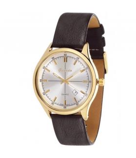 Premium 1273-4 мъжки часовник