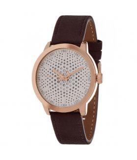 Premium 1336-4 мъжки часовник