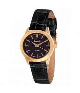 Premium 2927(1)-3 дамски часовник