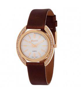 Premium 3007-5 дамски часовник