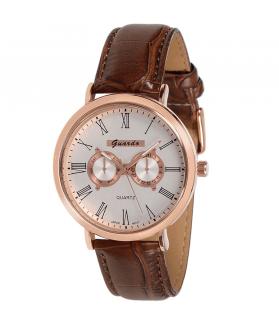 Fashion 8654-6 мъжки часовник