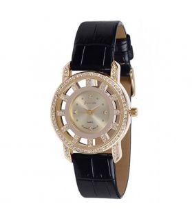 Fashion 9752-5 дамски часовник