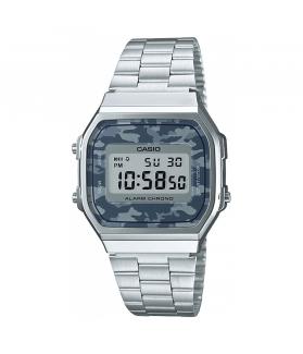 Collection A168WEC-1EF дамски часовник