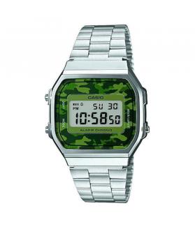 Collection A168WEC-3EF дамски часовник