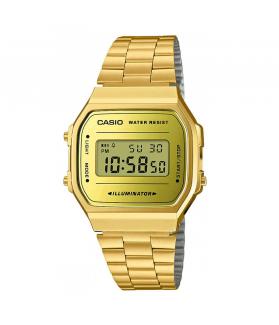 Collection A168WEGM-9EF унисекс часовник