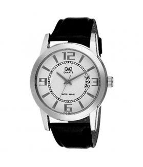 Collection A418J801Y мъжки часовник