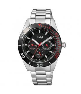 Collection AA42J422Y мъжки часовник