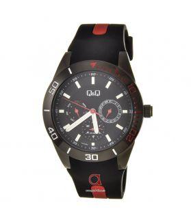 Collection AA42J502Y мъжки часовник