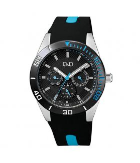 Collection AA42J512Y мъжки часовник