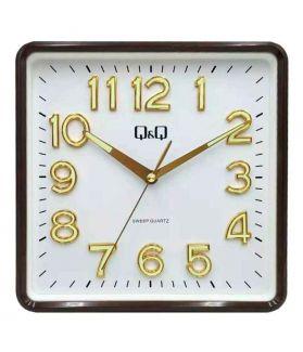Collection 0309H501Y Стенен часовник