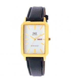Collection A162-101Y мъжки часовник