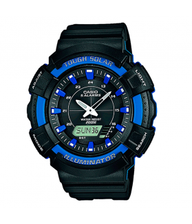 Collection AD-S800WH-2A2VEF мъжки часовник