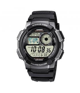 Collection AE-1000W-1BVEF мъжки часовник