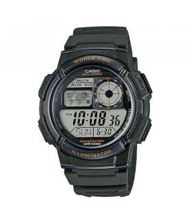 Collection AE-1000W-3AVEF мъжки часовник