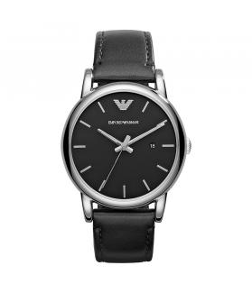 LUIGI AR1692 мъжки часовник