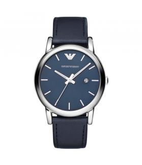 LUIGI AR1731 мъжки часовник