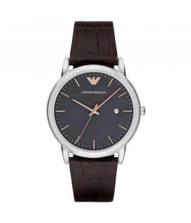 LUIGI AR1996 мъжки часовник