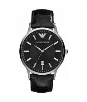 RENATO AR2411 мъжки часовник