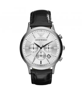 RENATO AR2432 мъжки часовник