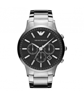 RENATO AR2460 мъжки часовник