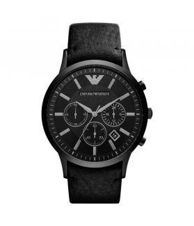 RENATO AR2461 мъжки часовник