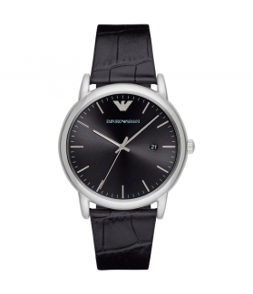 LUIGI AR2500 мъжки часовник