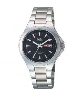 Collection A164-202Y мъжки часовник