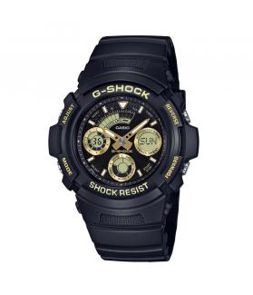 G-SHOCK AW-591GBX-1A9ER мъжки часовник