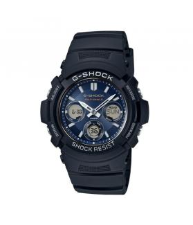 G-shock AWG-M100SB-2AER мъжки часовник