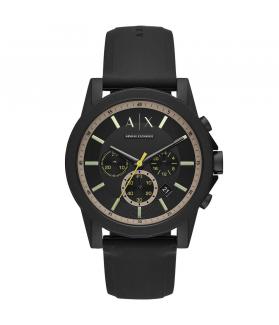 Outer Banks AX1343 мъжки часовник