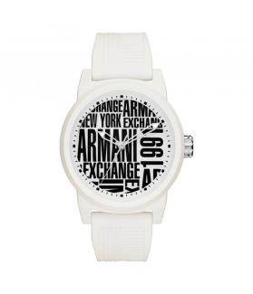 Atlc AX1442 мъжки часовник