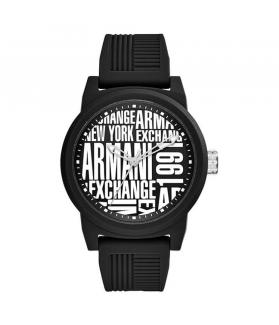 Atlc AX1443 мъжки часовник