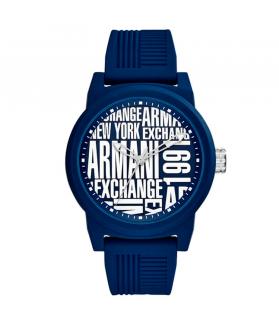 Atlc AX1444 мъжки часовник