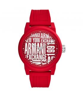 Atlc AX1445 мъжки часовник