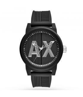 Atlc AX1451 мъжки часовник