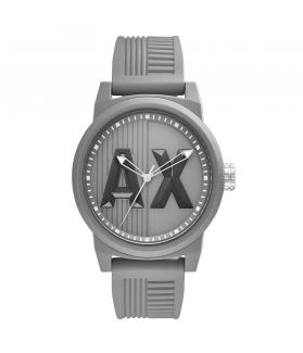 Atlc AX1452 мъжки часовник