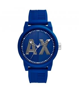 Atlc AX1454 мъжки часовник