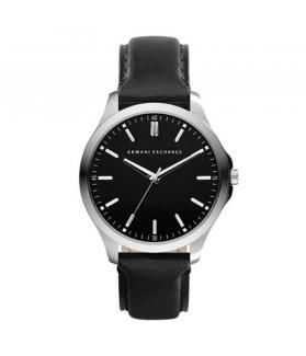 Hampton AX2149 мъжки часовник
