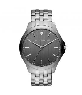 Hampton AX2169 мъжки часовник