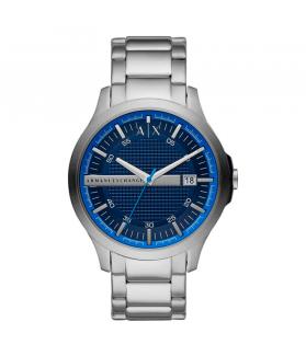 Hampton AX2408 мъжки часовник