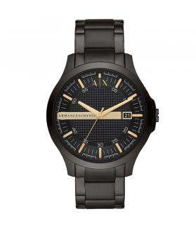 Hampton AX2413 мъжки часовник