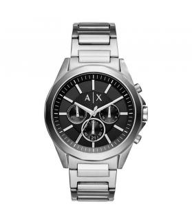 Drexler AX2600 мъжки часовник
