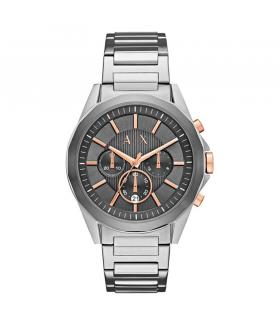 Drexler AX2606 мъжки часовник