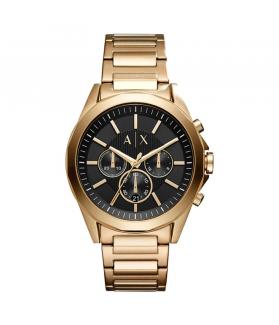 Drexler AX2611 мъжки часовник