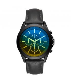 Drexler AX2613 мъжки часовник