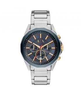 Drexler AX2614 мъжки часовник