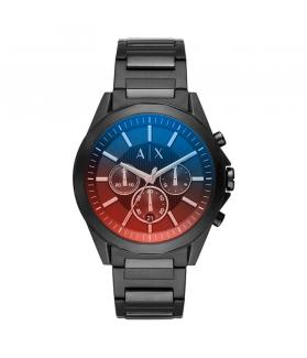 Drexler AX2615 мъжки часовник