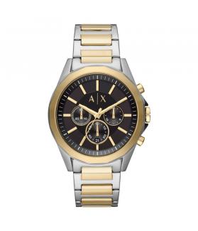 Drexler AX2617 мъжки часовник