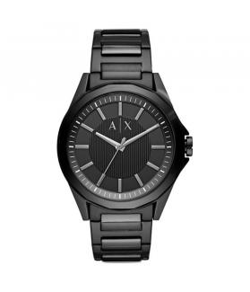 Drexler AX2620 мъжки часовник